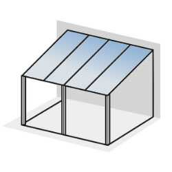 glass-roof-1
