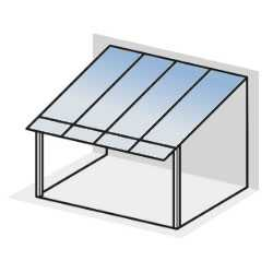 glass-roof-2