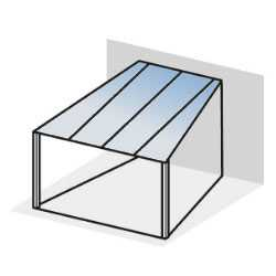 glass-roof-4