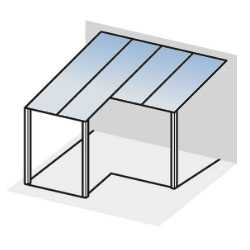 glass-roof-6