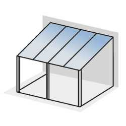 glass-roof-9